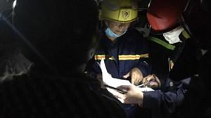 Thủ tướng gửi lời chia buồn sâu sắc và chỉ đạo khắc phục hậu quả vụ cháy tại TP HCM
