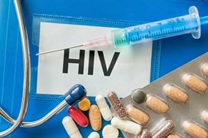 Đà Nẵng: Truy bắt tội phạm, 6 công an phải điều trị phơi nhiễm HIV