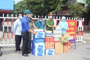 Quảng Nam: Thu hồi công văn 'xin' phương tiện tránh thai