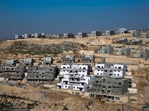 Cộng đồng quốc tế phản ứng trước thỏa thuận lịch sử giữa Israel và UAE