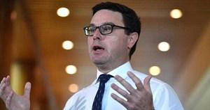Australia dọa kiện Trung Quốc lên WTO