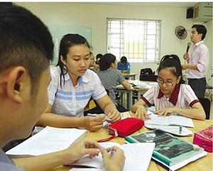Tuyển sinh đại học 2020: Cần bám sát dự báo nhu cầu nguồn nhân lực