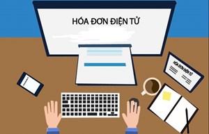 88% doanh nghiệp tại Hà Nội áp dụng hoá đơn điện tử