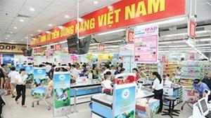 Hà Nam: Cựu chiến binh ưu tiên sử dụng hàng Việt