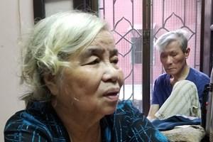 Bà giáo già bị trò cũ lừa 3,6 tỷ đồng