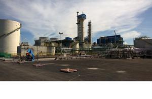 Quản lý và sử dụng Vật liệu nổ công nghiệp: Không thể giao phó cho những đơn vị thiếu năng lực