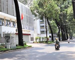 TP Hồ Chí Minh kích cầu hoạt động ngành du lịch