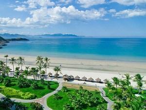 Khánh Hòa: Quảng bá hình ảnh gắn với xúc tiến, thu hút khách du lịch quốc tế
