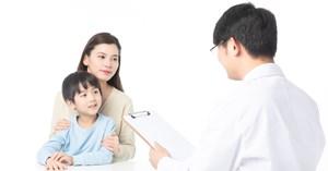 Nâng cao giải pháp điều trị đối với các bệnh lý phổ biến