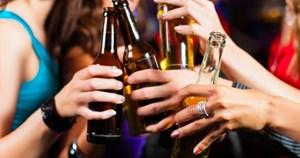 Từ ngày 15/11, xúi giục, ép người khác uống rượu, bia sẽ bị phạt tiền