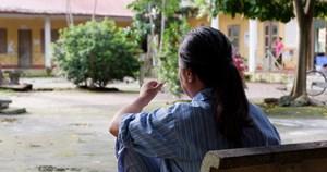 3 con đã lớn chưa chịu kết hôn, người phụ nữ trung niên sinh trầm cảm