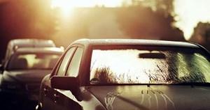 Xác định nguyên nhân đôi nam nữ tử vong trong xe ô tô đang nổ máy