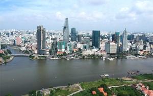 Tạo động lực đột phá cho 'thành phố trong thành phố'