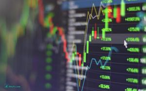 Những dự báo tích cực từ thị trường chứng khoán