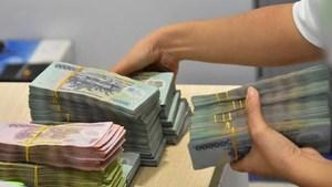 Cán bộ ngân hàng chiếm đoạt hơn 4,4 tỷ đồng tiết kiệm