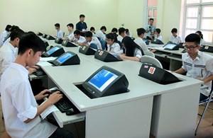 Số hóa giáo dục đại học: Xu thế tất yếu