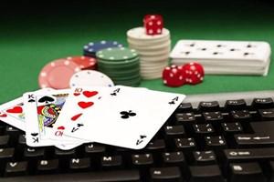Triệt phá đường dây đánh bạc với số tiền giao dịch hơn 37 tỷ đồng