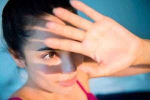 Bảo vệ làn da trước ô nhiễm không khí