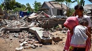 Động đất 'liên hoàn' ở Argentina, Nga và Indonesia
