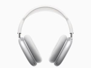 Apple chính thức trình làng tai nghe cao cấp AirPods Max