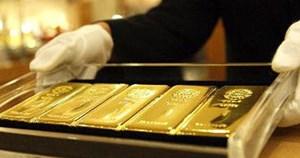 Giá vàng 'quay đầu' giảm, hé lộ nguy cơ mới