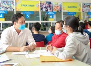 Một số trường đại học công bố sớm phương án tuyển sinh dự kiến 2021