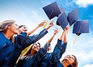 Tuyển sinh 200 suất học bổng du học Hungary