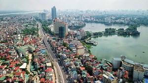Thí điểm mô hình chính quyền đô thị: Quan trọng vẫn là lo việc Dân