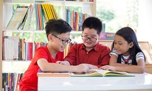 Chỉ số phát triển con người của Việt Nam tăng