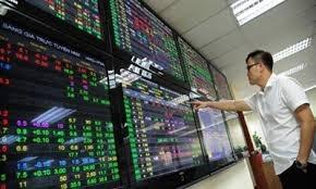 Sự phục hồi kỳ diệu của thị trường chứng khoán