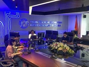 10 sự kiện nổi bật an toàn, an ninh mạng Việt Nam năm 2020