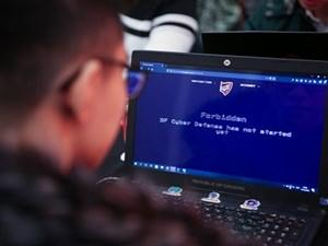 Dự báo 5 xu hướng tấn công mạng nổi bật trong năm 2021