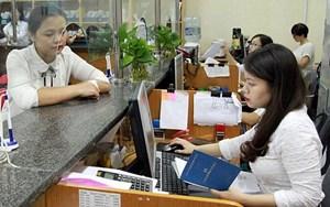 Khánh Hòa: Hàng nghìn doanh nghiệp nợ tiền BHXH