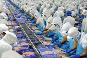Doanh nghiệp khó phục hồi trước cơ hội lớn EVFTA