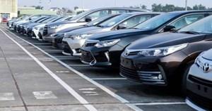 Bộ Giao thông vận tải đề xuất quy chuẩn khí thải ô tô