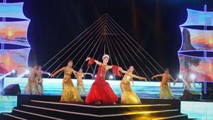 Lễ hội 'Tuyệt vời Đà Nẵng 2020'