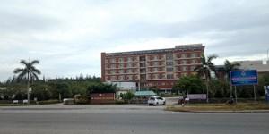 Quảng Nam: Hai nữ bệnh nhân mắc Covid-19 được xuất viện