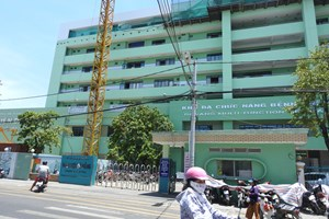 Đà Nẵng: Khoanh vùng cách ly 3 ổ dịch