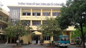 Sắp xếp lại các trường trung cấp, cao đẳng tại Hà Nội