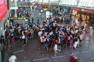 Đà Nẵng:  314 khách kẹt lại sau lệnh cách ly được hỗ trợ lưu trú