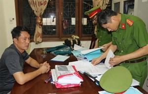 Khởi tố thêm 3 bị can liên quan tới Đề án người Ơ Đu ở Nghệ An