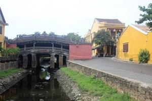 Từ mai, Quảng Nam giãn cách xã hội ở 4 huyện và 1 thị xã