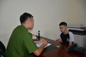 Quảng Ninh: Bắt giữ nhóm đối tượng cho vay lãi nặng ở vùng biên