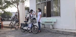 Quảng Nam: Bố trí cán bộ y tế và 1 xe cấp cứu tại mỗi điểm thi tốt nghiệp