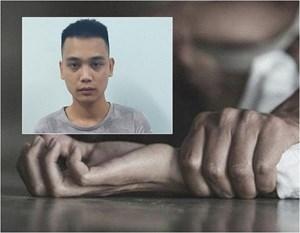 Khởi tố thanh niên hẹn đồng hương quen qua mạng rồi cưỡng bức