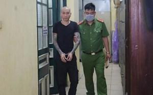 Dừng xét xử vụ giang hồ mạng Phú Lê cùng 2 đàn em hành hung người nhà Đào Chile