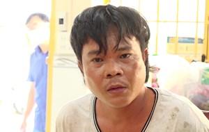 An Giang: Tạm giữ đối tượng đâm 3 người thương vong