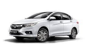 Ngân hàng Đông Nam Á-CN Tân Phú đấu giá xe ô tô nhãn hiệu HONDA CITY (lần 2)