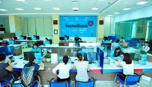 VietinBank phát hành thành công L/C đầu tiên ứng dụng công nghệ Blockchain