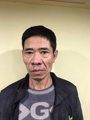 Hải Phòng: Cay cú không cho mượn xe máy, về nhà lấy dao đâm chủ xe trọng thương